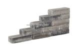Pilestone Line Gothic 40x15x10 cm
