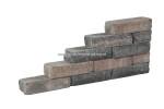 Pilestone Line Berkley 40x15x10 cm