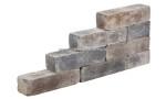 Blockstones getrommeld 15x15x60 cm Kilimajaro