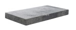 Smartblock Afdekplaat 50x25x5 cm Matterhorn
