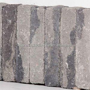Palissade Splitton 12x12x100 cm Matterhorn