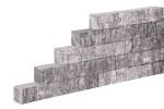 Combi Wall 60X15X12Cm Amiata (R)