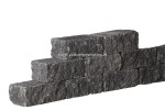Combiwall Uno 30x15x12 cm Mount Everest