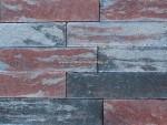 Wallblock split 12x15x60 cm Twents Bont