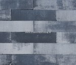 Wallblock new 15x15x60 cm Smook