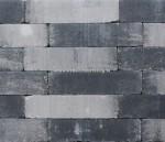 Wallblock old 15x15x60 cm Smook