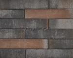 Wallblock Facet 12x12x60 cm Texels Bont