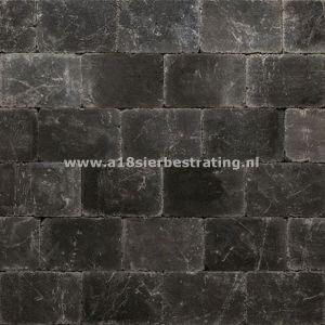Tumbelton Extra 20x30x6 cm Coal
