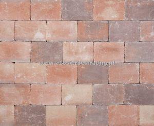 Tumbelton Extra 20x30x6 cm Copper Blend