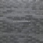 Premiton Linea Gran Canaria 20x5x6 cm