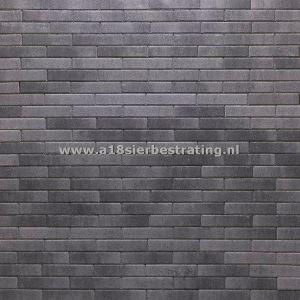 Premiton Linea Gran Canaria 20x10x6 cm