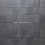 Premiton Linea Gran Canaria 20x30x6 cm