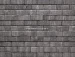 Premiton Linea Lanzarote 21x6,8x6 cm