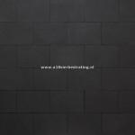 Premiton La Palma 20x30x6 cm