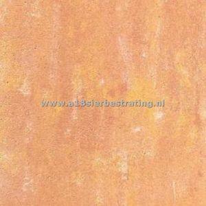 Premiton Plus La Gomera 60x60x4 cm