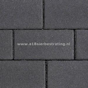 Betonklinker GeoKlinker+ 10,5x21x8 cm Cannobio
