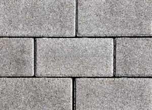 Betonklinker GeoKlinker+ 10,5x21x8 cm Elba