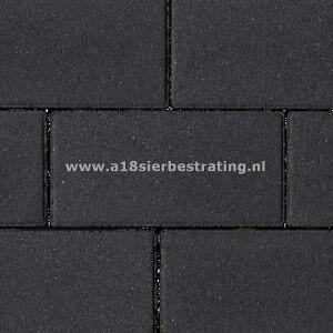 Betonklinker GeoKlinker+ 10,5x21x8 cm Milano