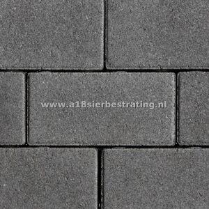 Betonklinker GeoKlinker+ 7x21x8 cm Roma