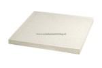 Oudhollandse Opsluitband - tegel 100x20x5cm Crème
