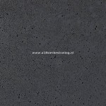 Oudhollandse Opsluitband - tegel 100x40x7cm Carbon