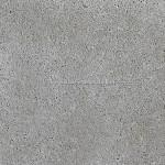 Oudhollandse Traptrede massief 50x37x15cm Grijs