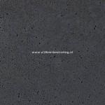 Oudhollandse Traptrede massief 50x40x20cm Carbon