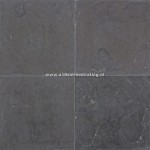 Blue Moon Honed Anticato 80x80x3 cm