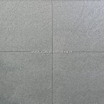 Tahiti Blue Piazzo Elegance Linea 60x60x3 cm