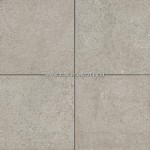 Reef Stone Brown 60x60x2 cm**