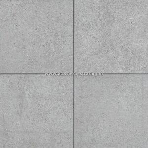 Keramische tegel Reef Stone Grey 60x60x2 cm