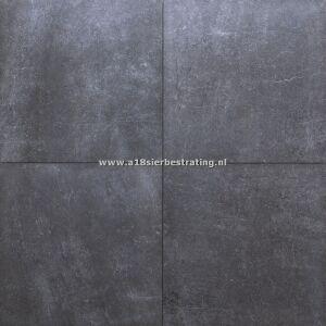 Keramische tegel Irish Blue 60x60x2 cm