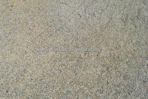 Achterhoeks Padvast grof tbv onderlaag 0-14 mm 1500 kg