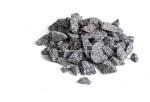 Granietsplit *Grijs* 20-40 mm