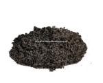 Zwart Zilverzand Black Sparkle Oprey / Inveegkwarts Zwart Redsun 20 kg