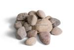 Morane rond 50-100 mm, 25 kg verpakking