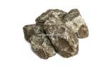 Breukstenen Grijs 80-200Mm Gaasbox 1 Pal=>0,90 Ton