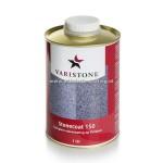 Varistone Stonecoat 150