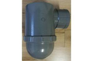 Riool Sifon 110mm PVC