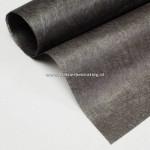 Onderdoek Geo-textiel